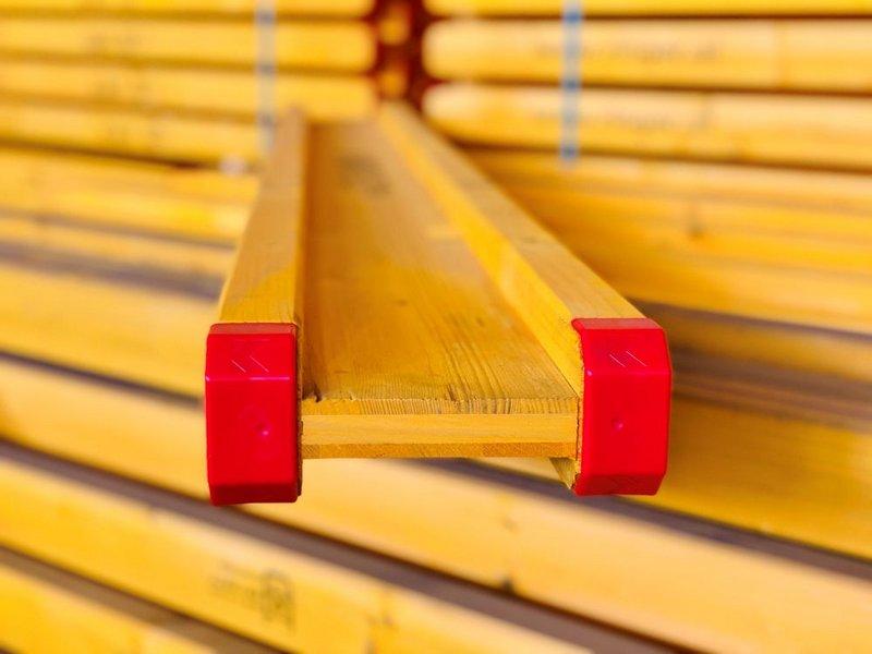Podpory stropowe i akcesoria